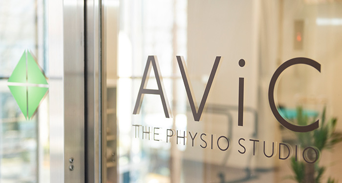 AViC THE PHYSIO STUDIO 船橋店イメージ